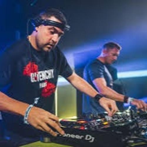 Panic Room Jonas Rathsman Remix Au Ra Camelphat: Live @ Tomorrowland (BE) 2018 [Incl. Tracklist
