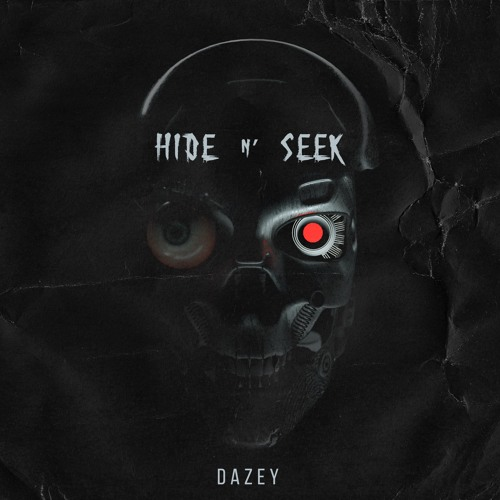 HIDE N SEEK (FREE DOWNLOAD)