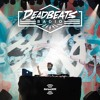 #056 DEADBEATS RADIO with Zeds Dead // Esseks Guestmix