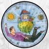 BOg - Shila (Edu Imbernon Remix) [Monaberry] [MI4L.com]