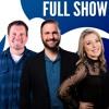 Bull Mornings - Full Show - 07-24-2018