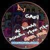 GaelDJ - MC Denny - Jogando free fire - Eu pulei de paraque(MegaFunk) Portada del disco