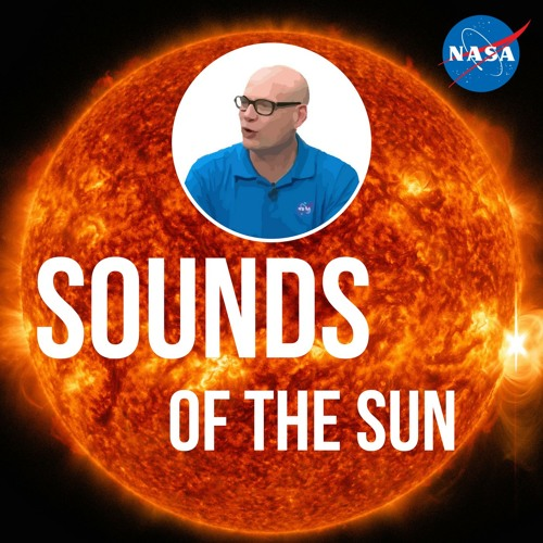 Sounds of the Sun by NASA | Free Listening on SoundCloud