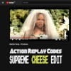 Mariah Carey - We Belong Together (Action Replay Codes Supreme Cheese Edit)