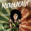 ACEROLACAST 001 - PART. DELACRUZ E MC TH (DJ WENDEL ACEROLA)