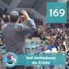 Download 169. Sed imitadores de Cristo | Ptr. Daniel Zarate Mp3