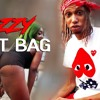 Blizzy - That Bag ( Official Music Video )