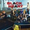 UNB - Black Heart
