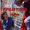 POPULAR PENGUIN