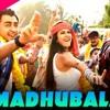 Madhubala - Full Song   Mere Brother Ki Dulhan   Imran Khan   Katrina Kaif   Ali Zafar   Shweta