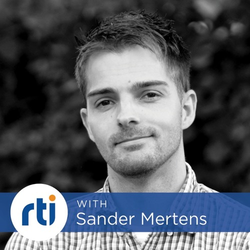 EP 21 with Sander Mertens: Measuring the Performance Metrics of Connext DDS vs. Open Source DDS