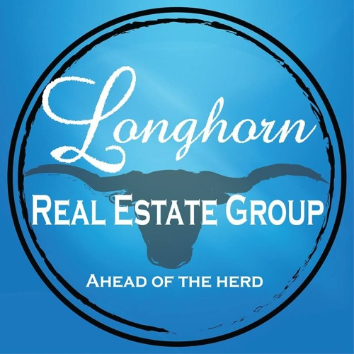 Longhorn Real Estate Group NO BULL Podcast