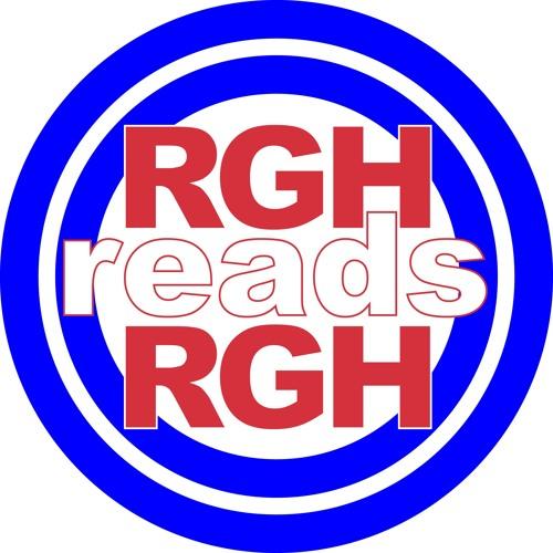 RGH 11 - A Summer Place
