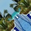CUBA LIBRE   Latin Trap Instrumental 2018   [Free DL]