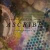 Ascribe (Single)