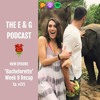 Ep. 221: 'The Bachelorette' Season 14, Week 9 Recap w/ Geoff Keith & Ian Gulbransen