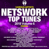 """VARIOUS ARTISTS """"NETSWORK TOP TUNES 2018 Vol.6"""""""