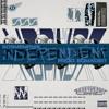 Independent (prod. Eqmadeit)