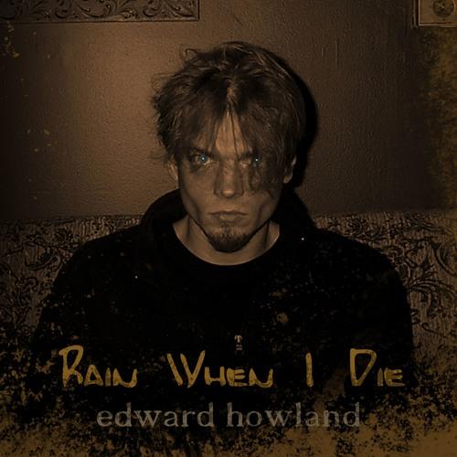 Single - Rain When I Die