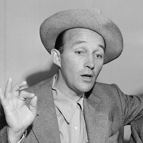 Bing Crosby Explains Why He Left NBC for ABC in 1946