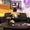 So London & Elektro Ninja- Brack It Up (MUSIC VIDEO IN DESCRIPTION)