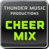 Cheer Mix -