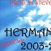 AXXELL HERMANO MIO