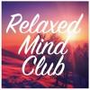 Relaxing Piano Arpeggiato - Sleep Music, Peaceful Music, Romantic Music