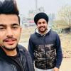 Sharaaba unreleased jass manak