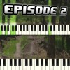 Music Theory Podcast #2