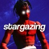 Stargazing - Travis Scott
