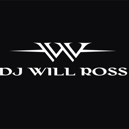 Ross Radio - Julho-2018 - Dj Will Ross