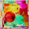 glitter tits (OneManStanding R3M1X)[Bonus Track]