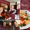 MMK EP2 Chasing Ebenezer: Music, Food and Soul-Searching Rock