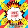 Donny Rampage X Karyo - Boom Diggy