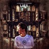 A'SOUNG & FAKHRO- Lies [Radio Edit]