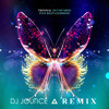Download Tritonal ft Riley Clemmons - Out My Mind (Jounce remix) Mp3