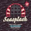 Bad Royale - One Puff - Jah Billah Rmx - Seasplash 2018 VIP