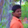 2018 Telangana Dj Folk Songs Guvva Gorinka by DJ AKHIL PATEL