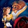 فيلم الجميلة والوحش مدبلج مصري كامل| Beauty and the Beast in Arabic 1991