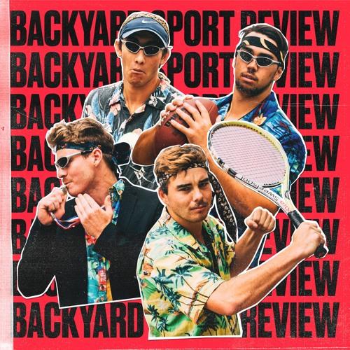 Backyard Sport Review: Ep 5