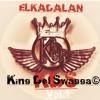 Download EL KADALAN - QUITATE LA ROPA (Reggaeton Urbano) Mp3
