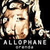 Allophane - Love is Alkemy [from album ' Orenda ' out now on band camp