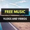 Oshóva - Acoustic Waves **FREE DOWNLOAD**