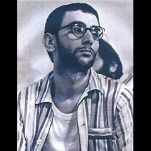 Ziad Rahbani, génie arabe | Vintage Arab Emission 1