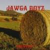 Ridin High- Jawga Boy