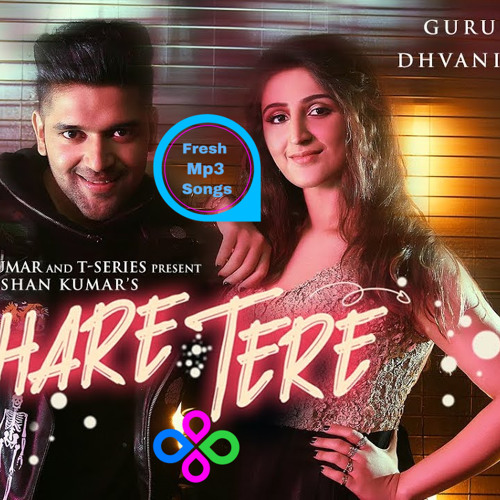 Ishare Tere Mp3 Full Song - Guru Randhawa - Fresh Mp3 Songs
