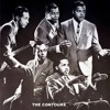 The Contours ft. Fatboy Slim - Do you Love The FunkSoulBrother(R.G. Fast'n'Dirty Edit)