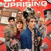 Download Office Uprising 2018 Movies Counter