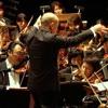 Budokan Studio Ghibli 25 Years Concert Joe Hisaishi